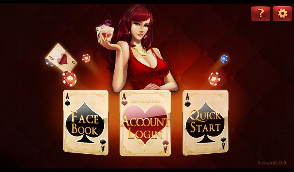 Poker free download texas holdem