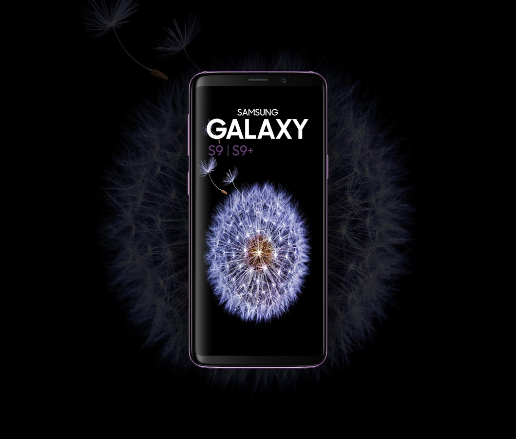 S9 S9 Plus Wallpapers 4k 10 Apk Download Android