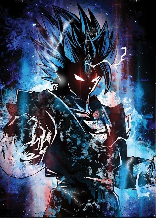 Anime Jus Battle Apk