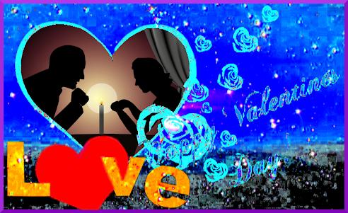 Love Frame Valentine Special 1.0.2 screenshot 8