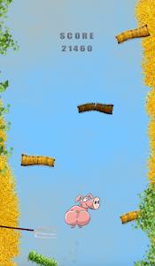 Farm Pig Farty Fart 2.8 screenshot 5