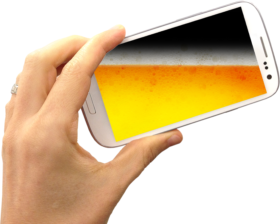 a description of alcoholism as an overwhelming desire to drink alcohol Drinking alcohol is overwhelmingly prevalent in everyday life and you don't have   of the spectrum describe their alcohol consumption in ways that identify it more  as a  you may want to have prepared a brief response if someone asks why.