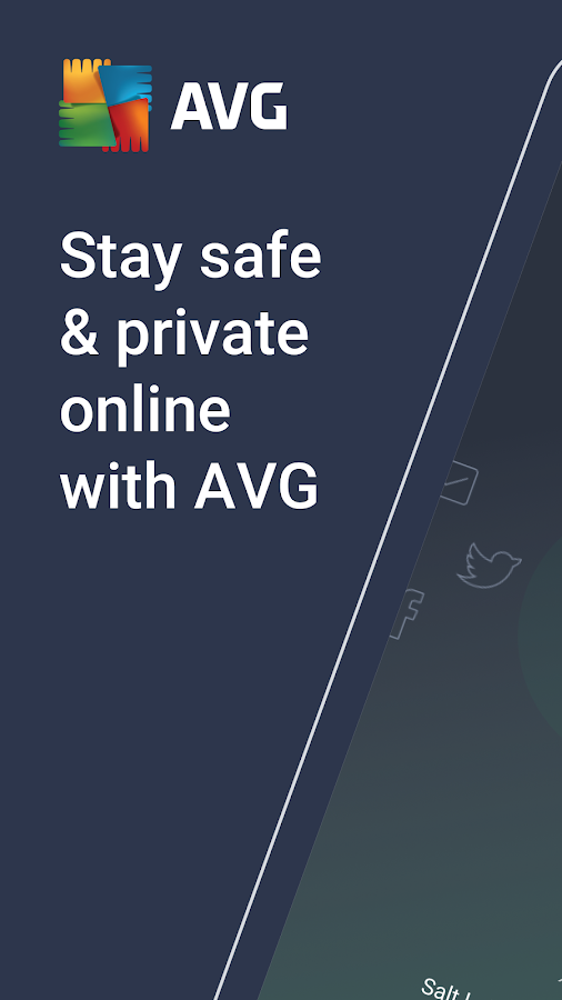 com avg android vpn 1 2 15 APK Download - Android cats  Apps