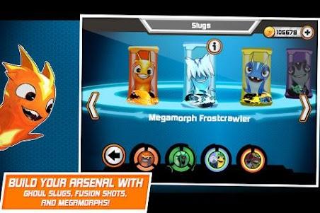 Slugterra: Slug it Out! 2.9.3 screenshot 3