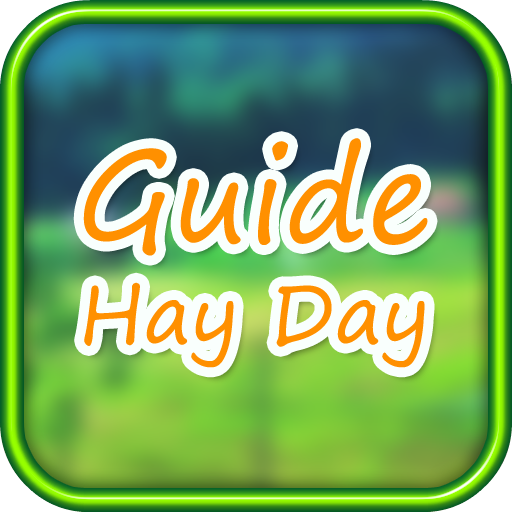 Download hay day hack 2 1 free coins and diamonds unlimited