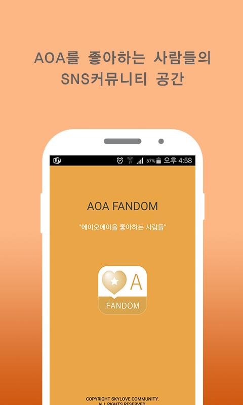 app di incontri gratis per iPhone