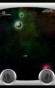 Lim Rocket 1.2.0 screenshot 8