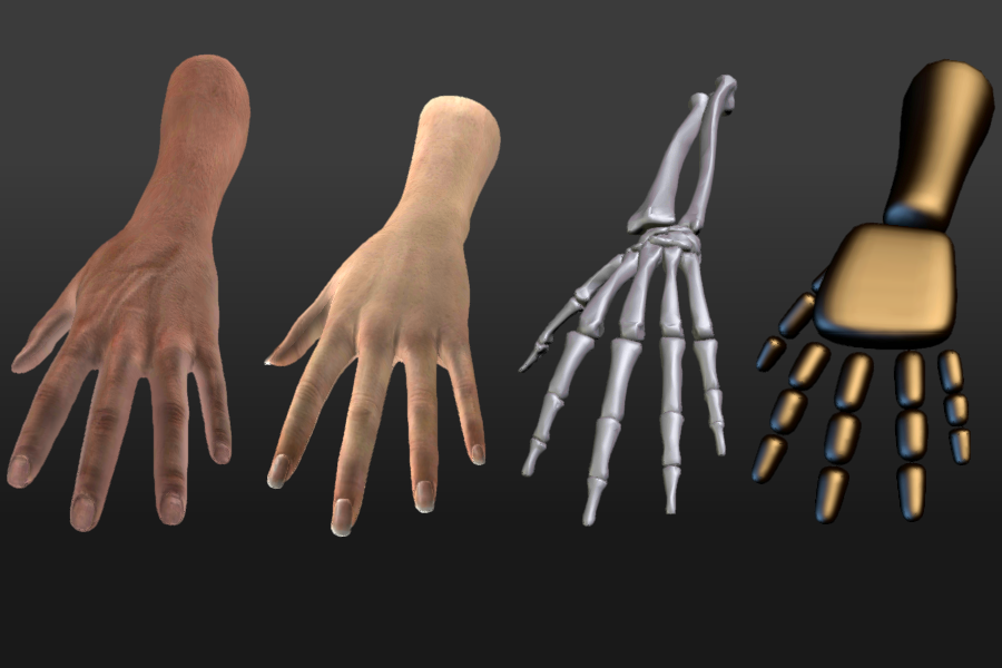 hand draw 3d pose tool free 2 16 apk download android cats