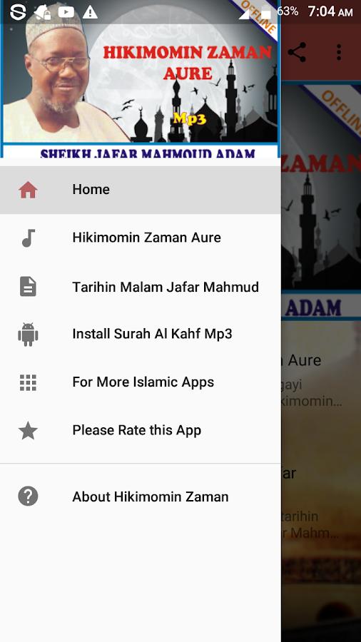 download lagu su sayang versi bahasa indonesia mp3