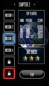 Apocalypse - Save the planet 2.2 screenshot 5
