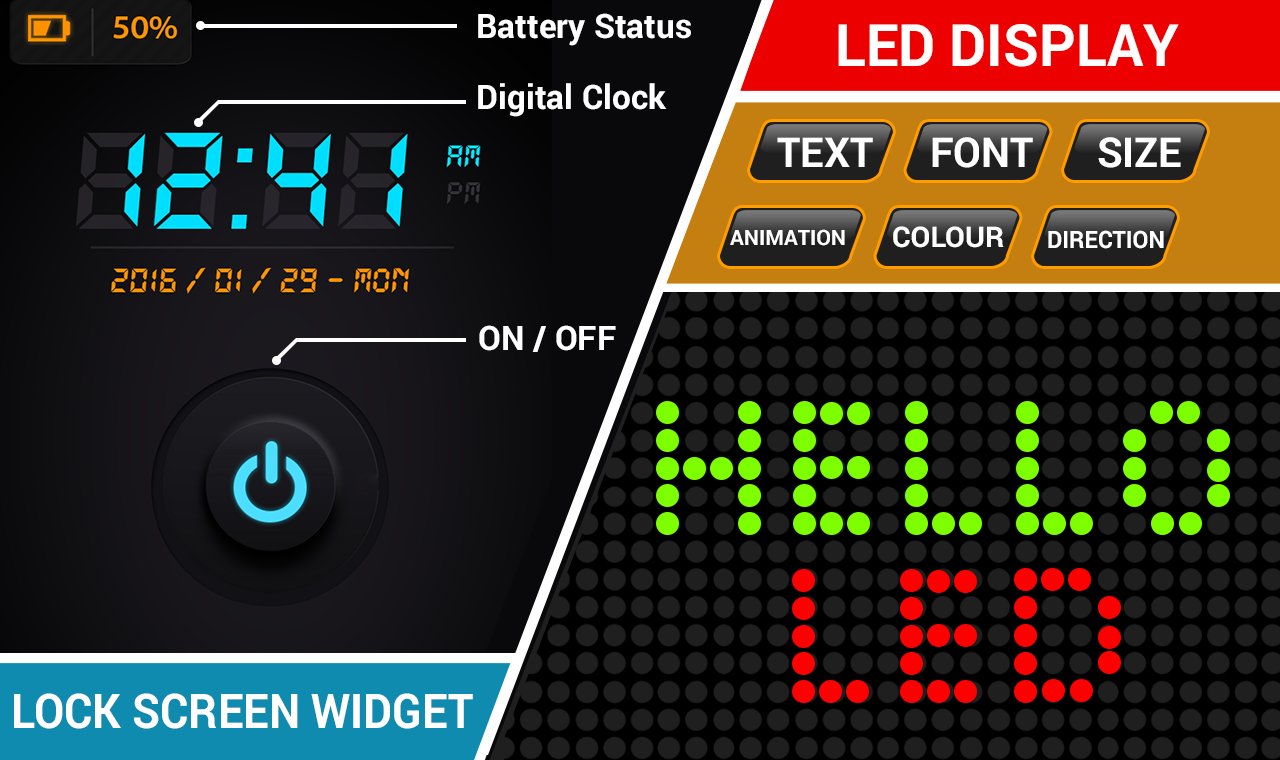 Compass, Torch light flash for samsung phone APK Download - Android