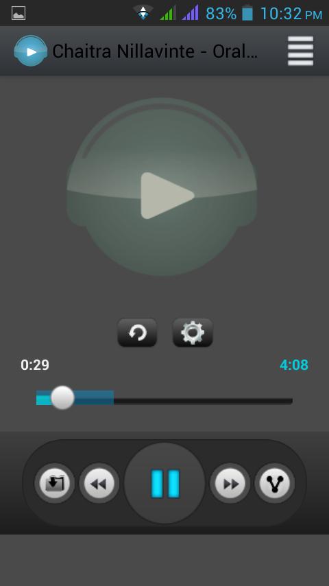malayalam songs & karaoke New 1 1 APK Download - Android