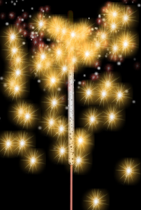 Fireworks Pop 1.0.0 screenshot 4