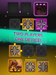 Power Trip: Super Tic Tac Toe 1.1.5 screenshot 9