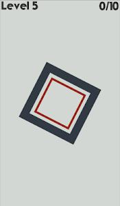Focus - Tap Challenge 1.0.7 screenshot 4