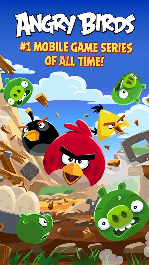 download angry birds rio mod apk revdl
