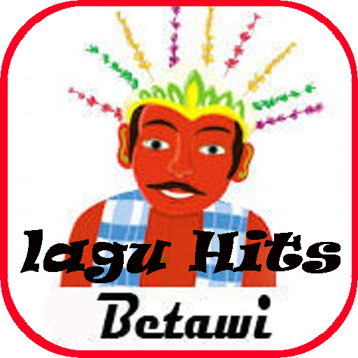 Download Lagu Betawi 2017 1 0 0 Apk Android Music Audio التطبيقات