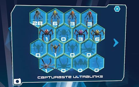 Max Steel Ultralink Invasion! 1.0 screenshot 10