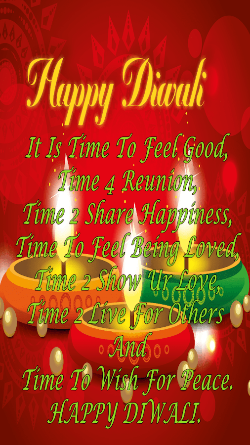 Diwali greeting cards 10005 apk download android photography apps diwali greeting cards 10005 screenshot 9 m4hsunfo