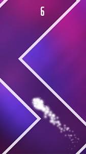 All Time Low - Zig Zag Beat - Jon Bellion 1.0 screenshot 1
