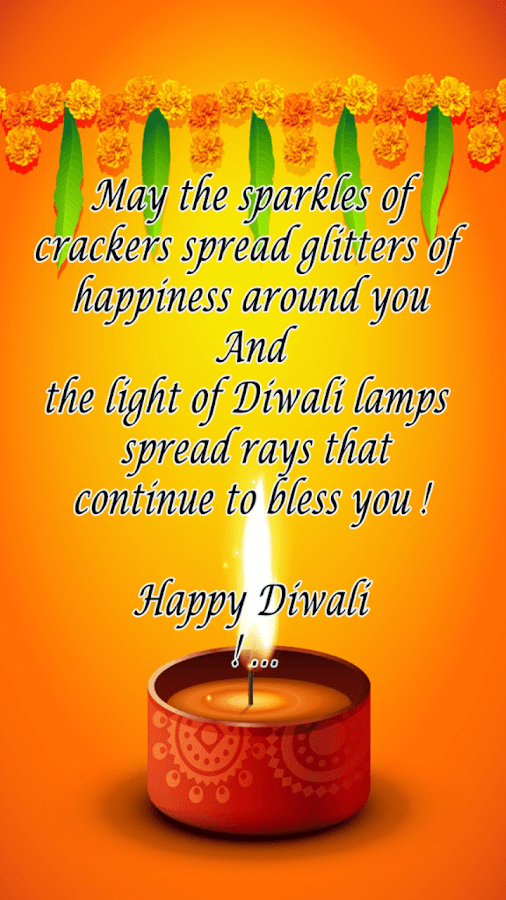 Diwali greeting cards 10005 apk download android photography apps diwali greeting cards 10005 screenshot 5 m4hsunfo