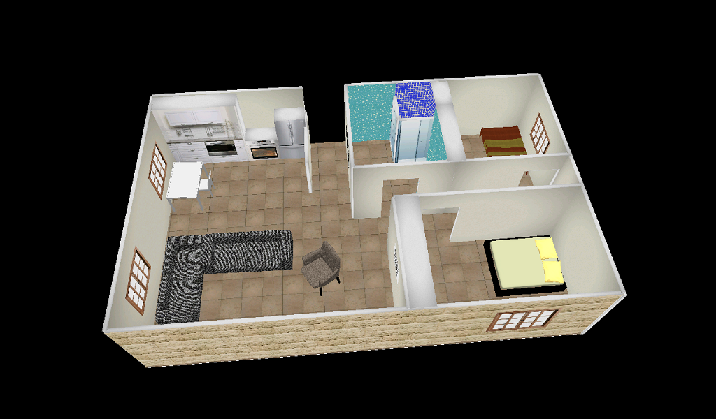 Best 3d Home Design Software For Android Hd Home Design