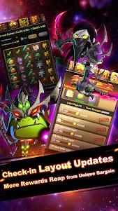 Epic Heroes 4.6.2.1 screenshot 8