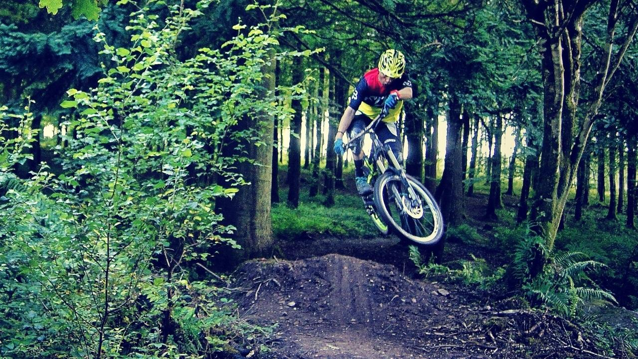 Downhill Wallpaper 10 Apk Download Android