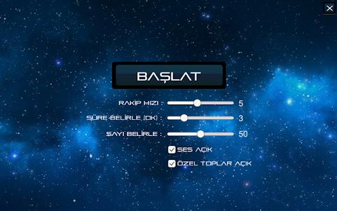Bollipop 2 screenshot 2