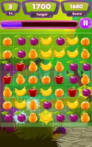 Fruit Legend 2 1.6 screenshot 10