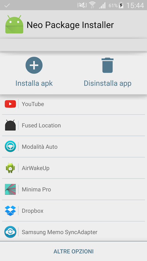 com.google.android.packageinstaller download