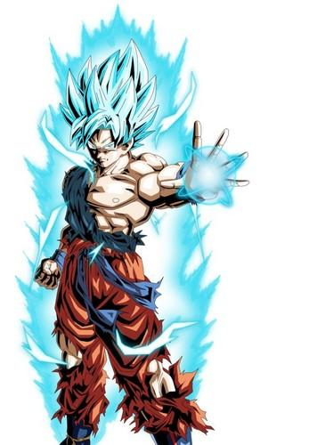 Dragonball Super Wallpaper Hd 4kringtone 2018 10 Apk