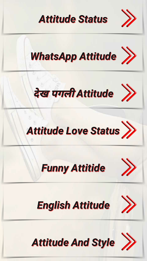 Hrallattitudestatus 70 Apk Download Android Cats Apps