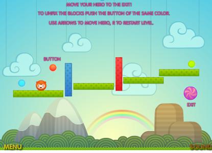 FunGames 1.0 screenshot 1