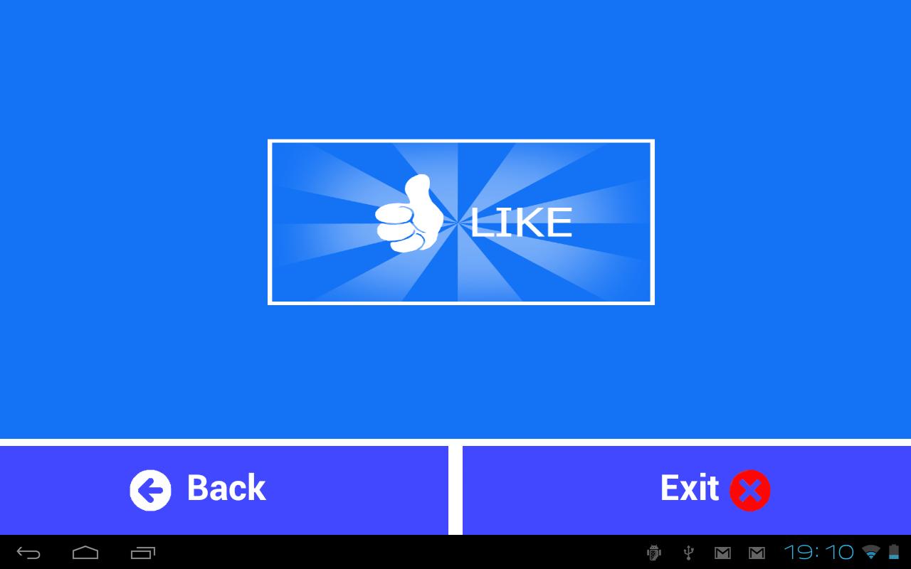 DishTV satellite finder 1 0 APK Download - Android Tools Games