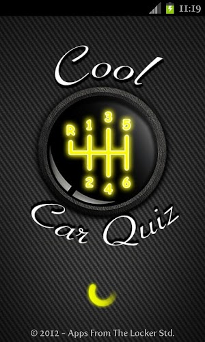 coll 100 quiz 1 Add like numbers to win this one can you  number line manipulative pattern  blocks manipulative math quizzes coolmath4teachers coolmath4parents.