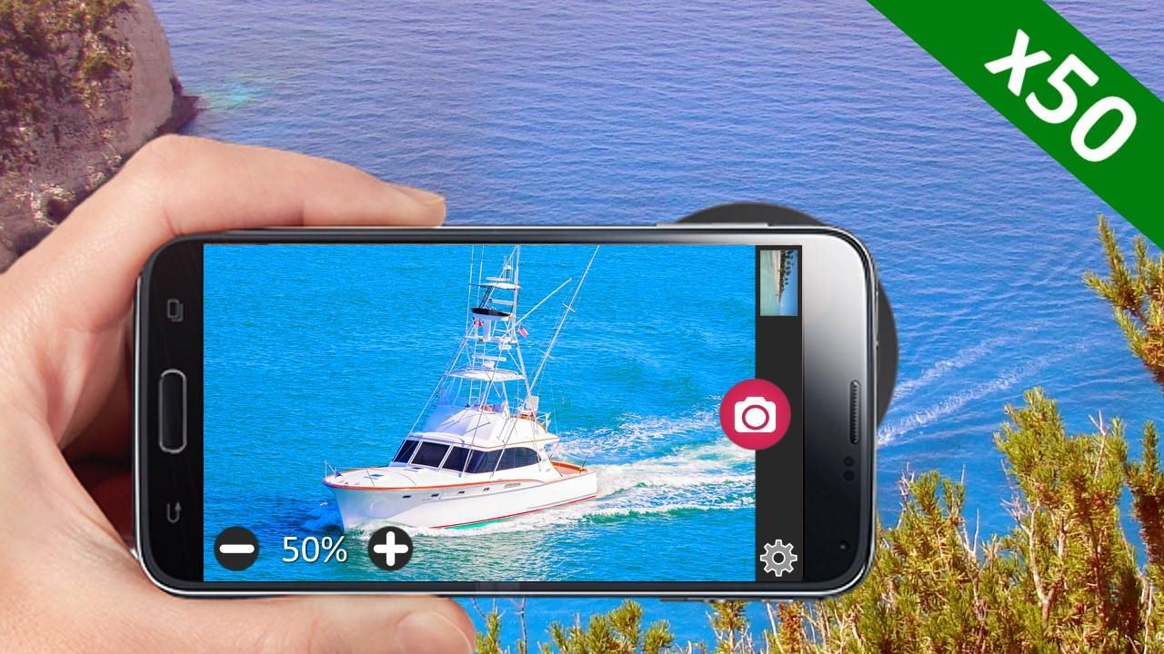 Mega Zoom Camera Apk Download Android Tools Apps