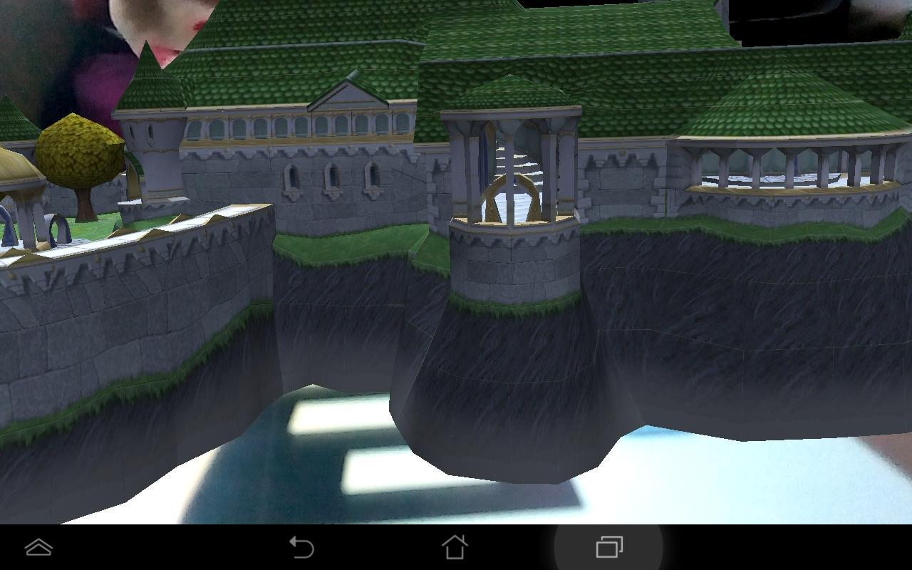 Spyro Autumn Plains AR 1 0 APK Download - Android Entertainment Apps
