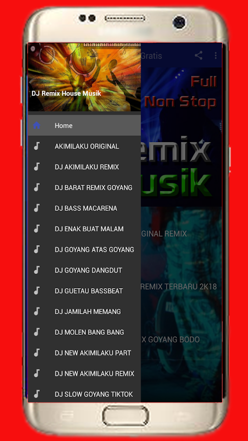 download lagu syantik full bass mp3
