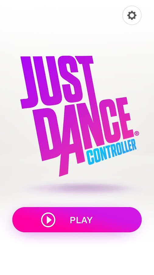 com ubisoft dance justdance2015companion 5 1 2 APK Download