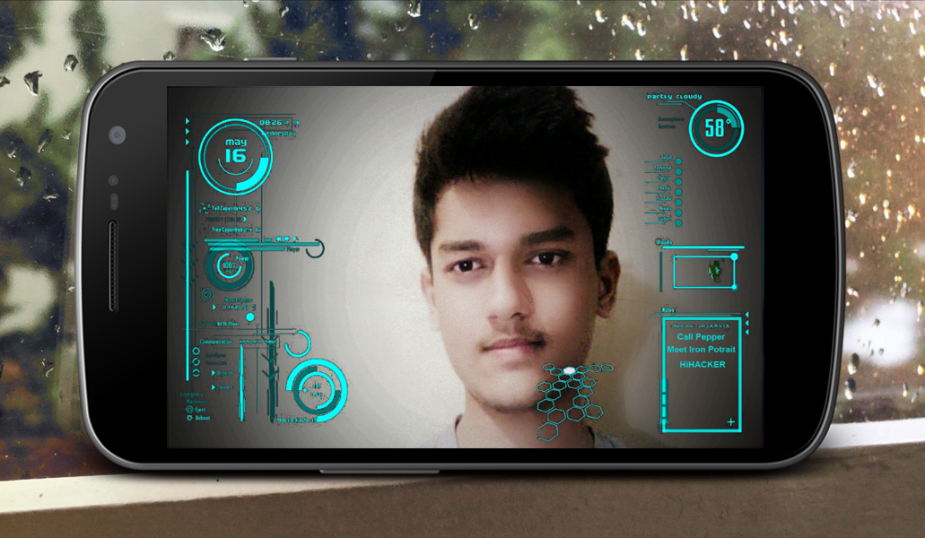 Jarvis Photoshop Pro Jarvis APK Download - Android