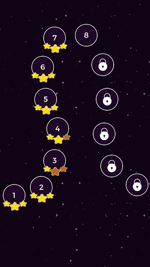 Connect Emoji Free 1 0 APK Download - Android Puzzle Games