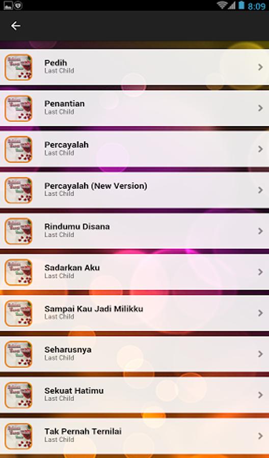 Balasan Surat Cinta Starla Mp3 320 Apk Download Android