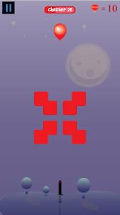 com.balloonblasting.RedBalloon 2.2 screenshot 1