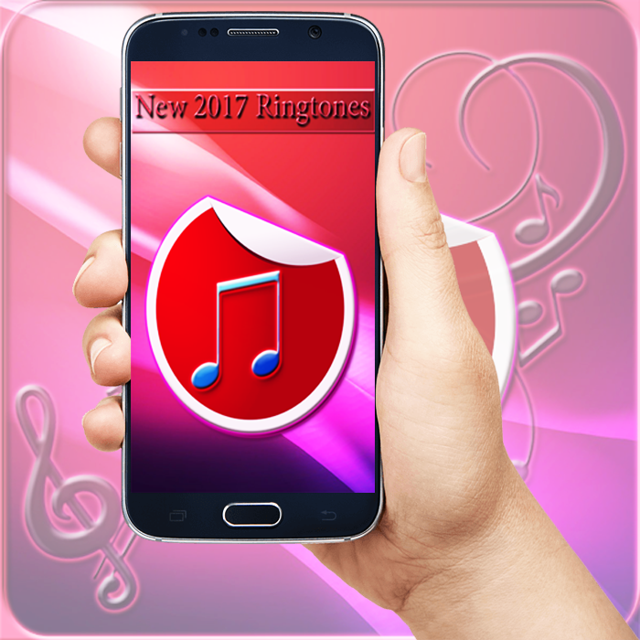 download ringtone android 2017