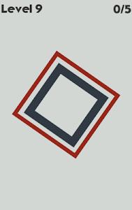 Focus - Tap Challenge 1.0.7 screenshot 10