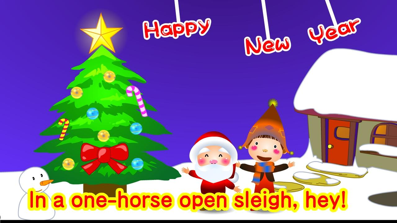 Free Nursery Rhymes 1 0 1 APK Download - Android Education Apps