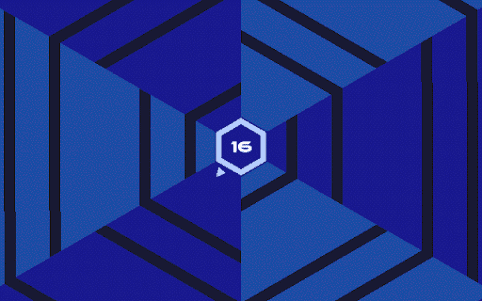 hexaDEATHimal 1.0 screenshot 2