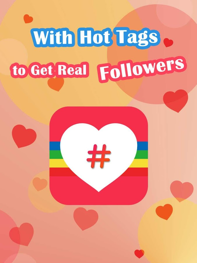 Royal Followers Tags for More Instagram Likes Pro 1 0 4 APK