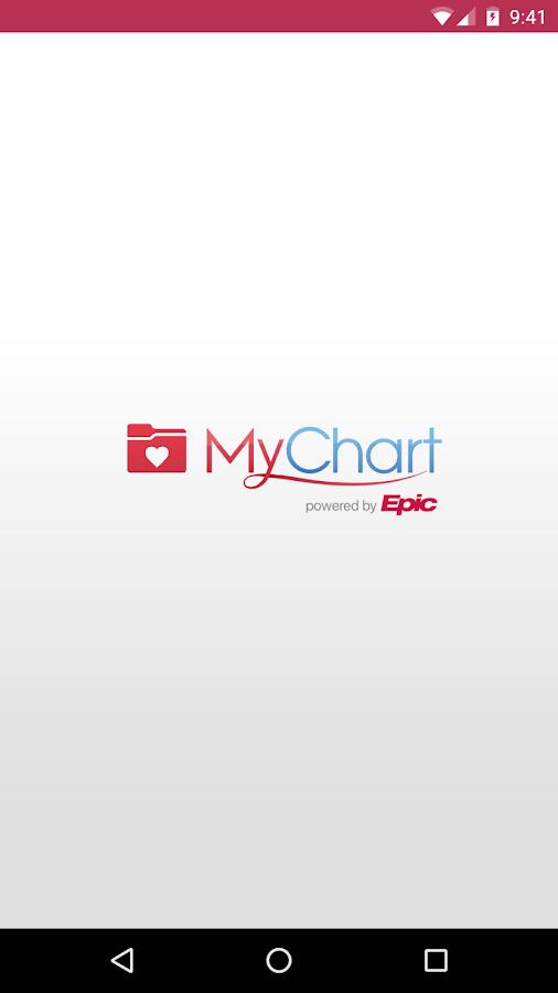 19 Best Of Mychart Essentia